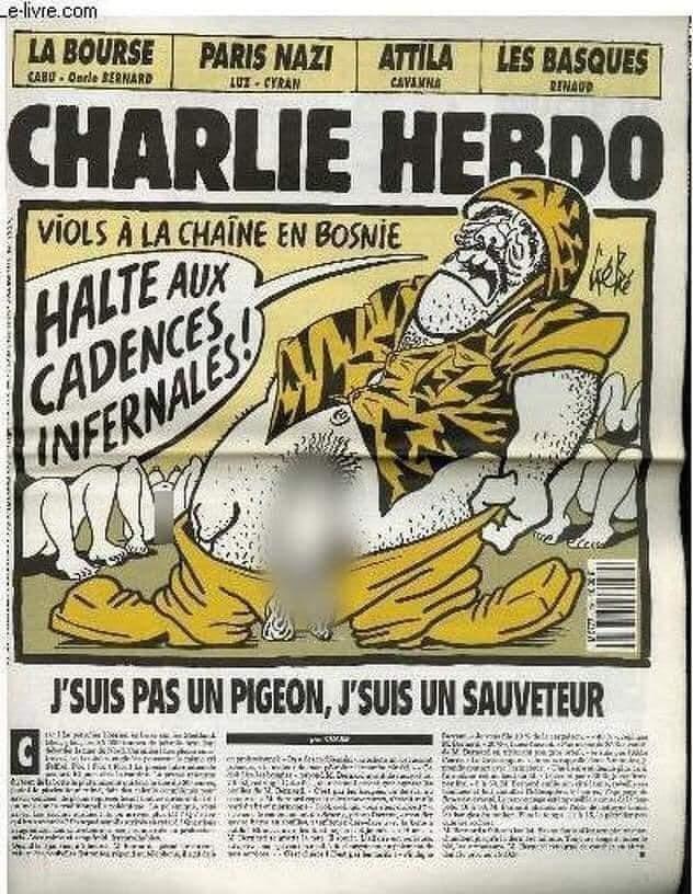 CharlieHerdo3
